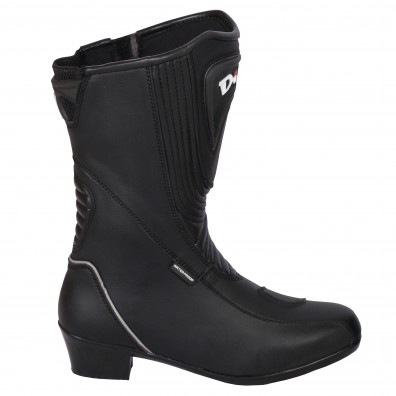 Diora Stella Ladies Boot