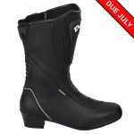 Diora Ladies Stella Boots