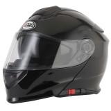 V217 Gloss Black