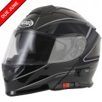 Vcan V271 Blinc Bluetooth 5 Helmet