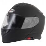 Vcan V271 Helmet