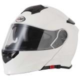 V271 White
