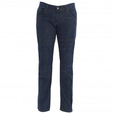 Venom Ladies Blue Jeans
