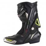 Diora Hornet Race Boot