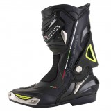 Diora Hornet Race Boot