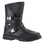 Diora Quarzo Boots