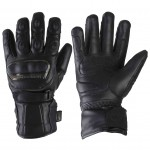 Rayven Raptor C.E. Approved Glove