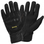 Rayven Block Island C.E Approved Gloves