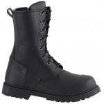 *NEW* Diora Commando Boots