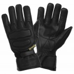 Rayven Dakar C.E Approved Gloves