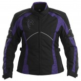 Juno Purple Front web