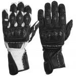 *NEW* Rayven Race-Pro Gloves