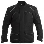 *NEW* Rayven Sentinel Jacket