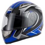 *NEW* Vcan V158 Evo Graphics Helmet