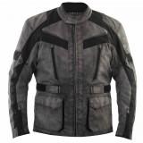 Scotty Jacket Front