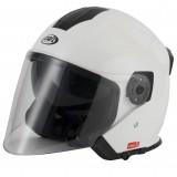 V586 White