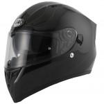 Vcan V128 Gloss Black