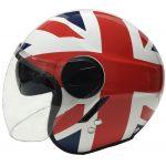 Vcan V595 Target Helmet