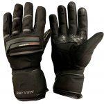 Rayven Hunza Winter Glove