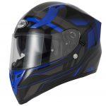 Vcan V128 Helvet Blue