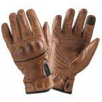 Rayven Vintage Tan C.E Approved Gloves