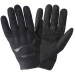 Rayven City C.E Approved Glove