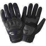 Rayven Denver C.E Approved Glove